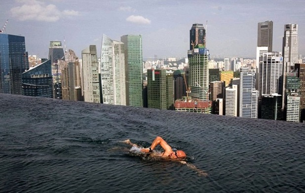 08 Marina-Bay-Sands