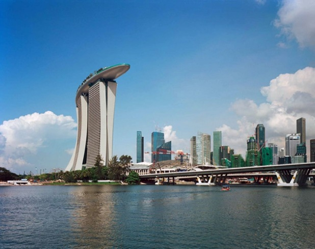 03 Marina-Bay-Sands