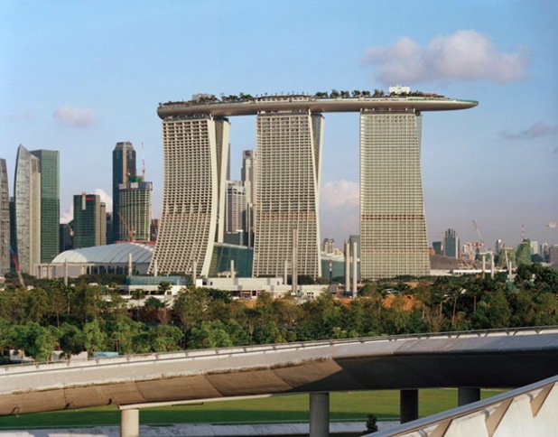 04 Marina-Bay-Sands