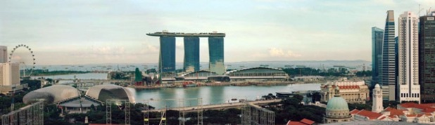 07 Marina-Bay-Sands