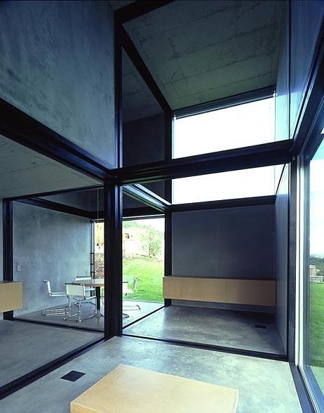 petr hajek architekti 05