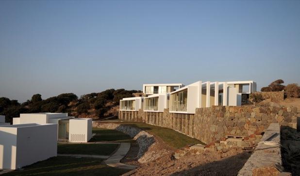 ardesco houses01