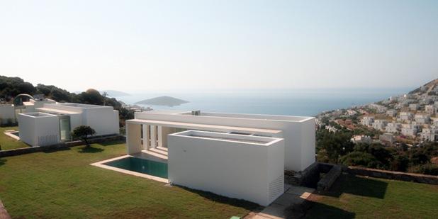 ardesco houses02
