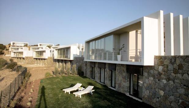 ardesco houses05