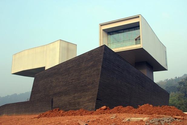 nanjing museum 6