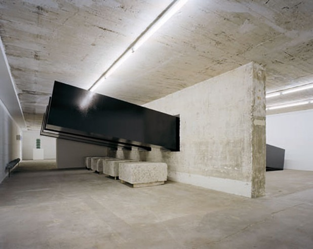 realarchitektur_converted air raid bunker 7