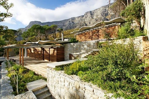 mountain house 7