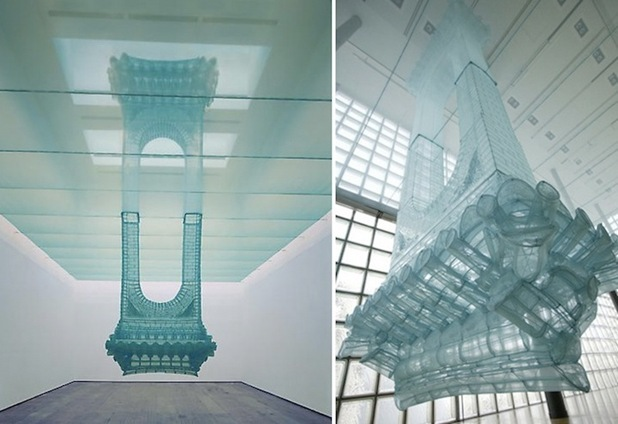 do-ho suh 6