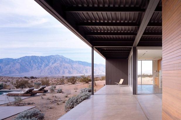 desert house 02