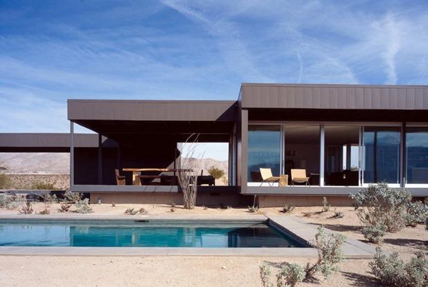 desert house 05