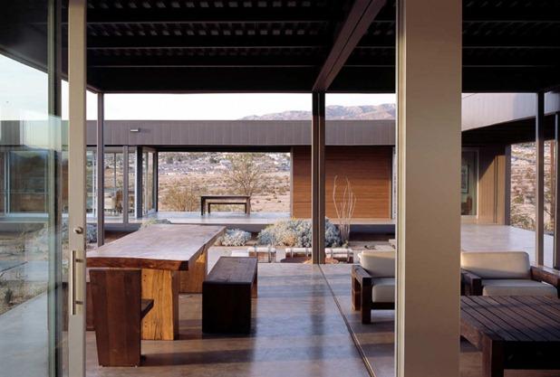 desert house 08