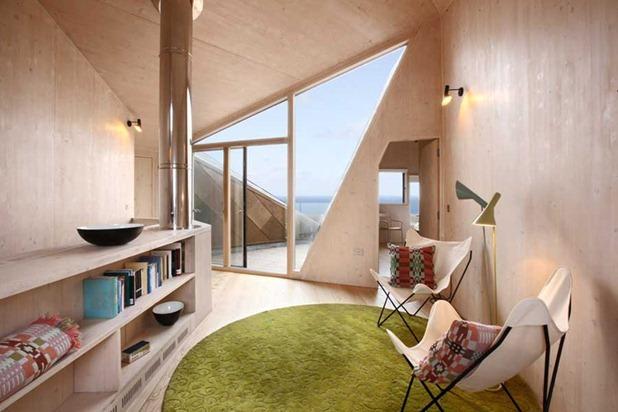 dune house 7