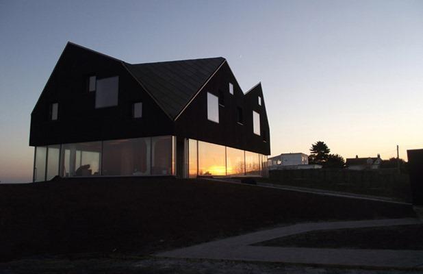 dune house 9
