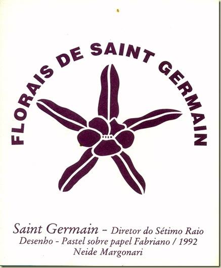 FSG Cartas de florais verso