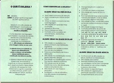 Dislexia Texto 02