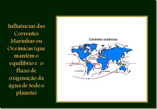 Mirtzi 12 Correntes Oceânicas