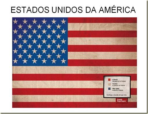 Bandeiras Significado 09
