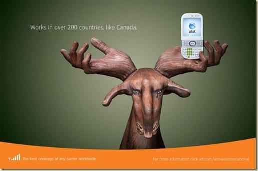 ATT Canada