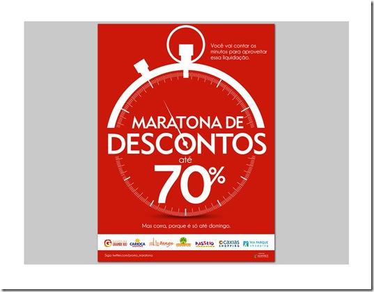 Rio Maratona de Descontos jul 2010