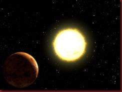 Canceriana Solar