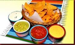 ca 49 comida tipica mexicana