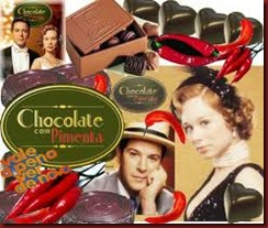 ca 20 chocolate com pimenta