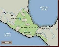 ca 59 Imperio Asteca