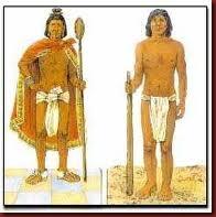 ca 41 astecas