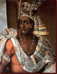 ca 22 Montezuma