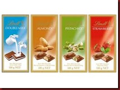 ca 09 chocolate suico lindt