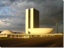 Cadastro Unico Congreso_Nacional,_Brasília_DF,_05_2006
