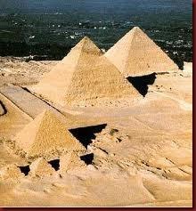 sete 01 Piramides