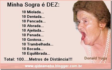 Sogra