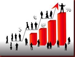 Blog aumentar resultados