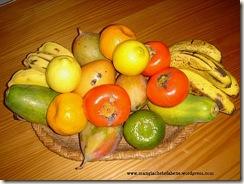 Fruteira 02