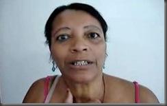 Fala Sonia Youtube