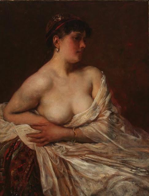 Девушка широко темы для эротики хозяин