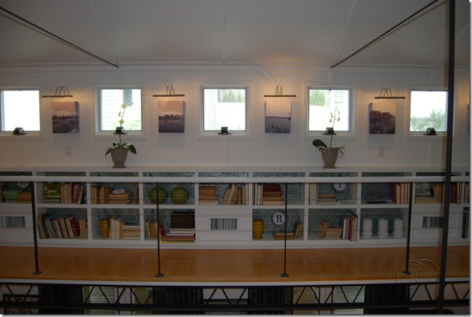 loftbookcases