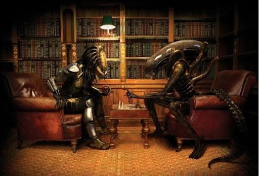http://lh4.ggpht.com/_bKN77pn74dA/S0qEJ1FibOI/AAAAAAAADEo/qOIs0mSiL0I/alien%20vs%20predador.jpg