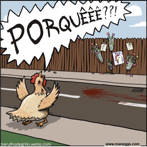 http://lh4.ggpht.com/_bKN77pn74dA/S1khgYKRBlI/AAAAAAAADGs/jpPblgQsx9c/galinha.jpg