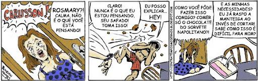 http://lh4.ggpht.com/_bKN77pn74dA/S3GjqZdZX6I/AAAAAAAADLM/9VIRsxdCtc4/novela-da-vida-real-6.jpg