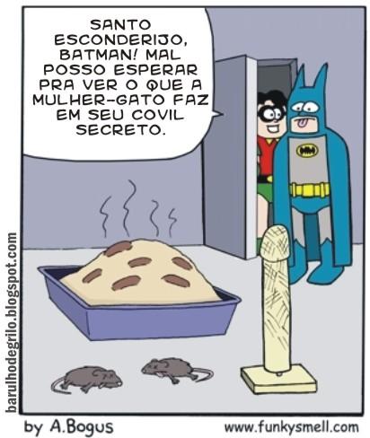 http://lh4.ggpht.com/_bKN77pn74dA/SaYhbmXjBAI/AAAAAAAAAwI/bo7hNa1JL-4/batman%20tradz.jpg