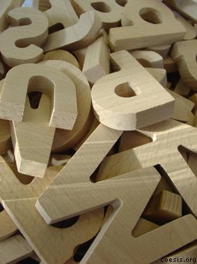 http://lh4.ggpht.com/_bKN77pn74dA/Sc2TeOEu8tI/AAAAAAAABFA/TFH2iRZdwn8/letras-de-madeira.jpg