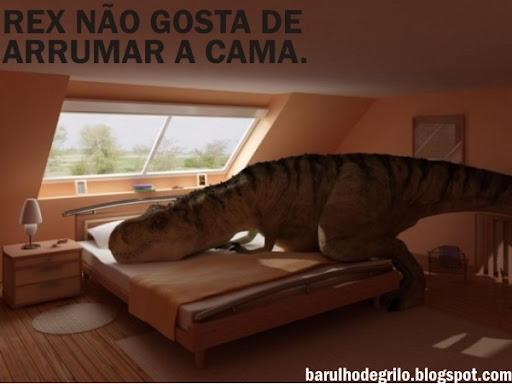 http://lh4.ggpht.com/_bKN77pn74dA/Sl-sCsZqLII/AAAAAAAAB9s/EKkVjU8NrH4/tianossauro%20rex.jpg