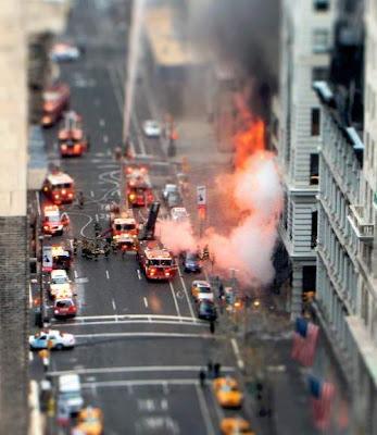 http://lh4.ggpht.com/_bKN77pn74dA/Sldl3mI6IhI/AAAAAAAAB0k/HoRfnzT7-dg/s400/fire.jpg