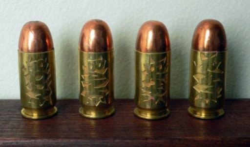 http://lh4.ggpht.com/_bKN77pn74dA/Sx3HCQQloLI/AAAAAAAAC9Y/bZdXvmEJMjI/onamonamunition-bam-boom-blam-bang-524x309.jpg