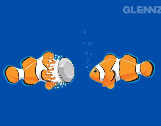 http://lh4.ggpht.com/_bKN77pn74dA/TDJOmjib7eI/AAAAAAAAD_w/JbqYa1PnOMo/clownfish_image.jpg