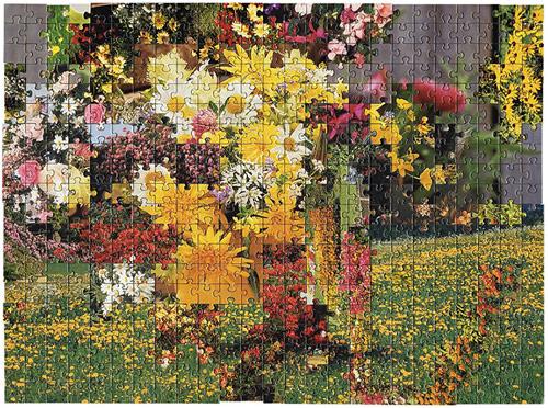 http://lh4.ggpht.com/_bKN77pn74dA/TGnJ4B1qIoI/AAAAAAAAEHM/ncLHBOE4Mu8/kentrogowski_puzzles_love_03.jpg