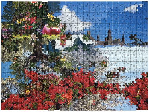 http://lh4.ggpht.com/_bKN77pn74dA/TGnKKfDd6bI/AAAAAAAAEHY/g7wd_p8rOi4/kentrogowski_puzzles_love_06.jpg