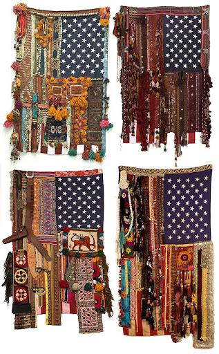 http://lh4.ggpht.com/_bKN77pn74dA/TMEHQecNGNI/AAAAAAAAEZI/sxMLf8yg2w0/sararahbar_flags_02.jpg